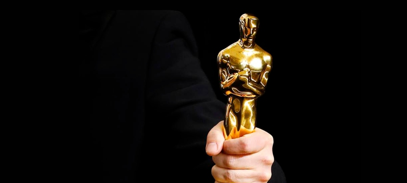 … and the Oscar returns from…
